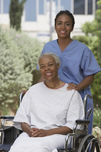 Gloria Home Care Agency and Support Staffing, Inc. - Home