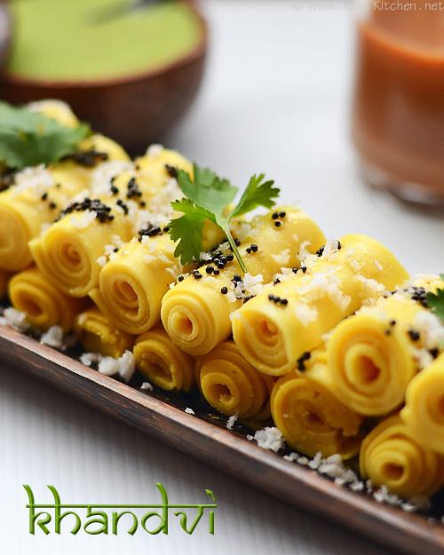 khandvi-recipe-1