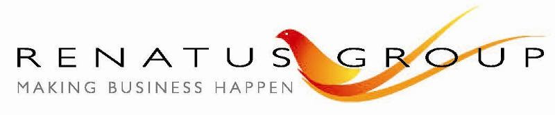 Renatus Group