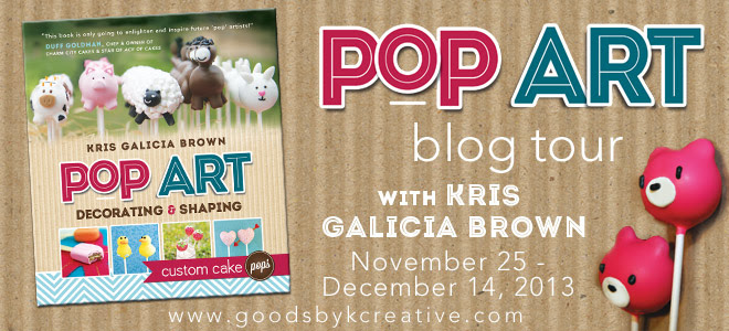 Pop-Art-Blog-Tour-Kris-Brown-Nov-25-Dec-14