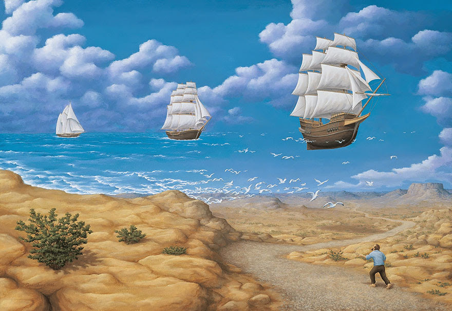magic-realism-paintings-rob-gonsalves-15__880[1]
