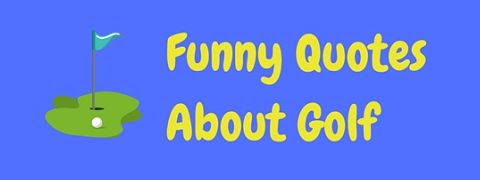 Funny Quotes About Time Laffgaff Home Of Fun And Laughter