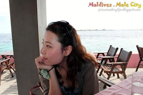Maldives Lemon Grass Seaview 05