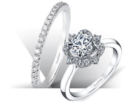 Fire & Ice Diamonds   Home   Fire and Ice Cut Forevermark