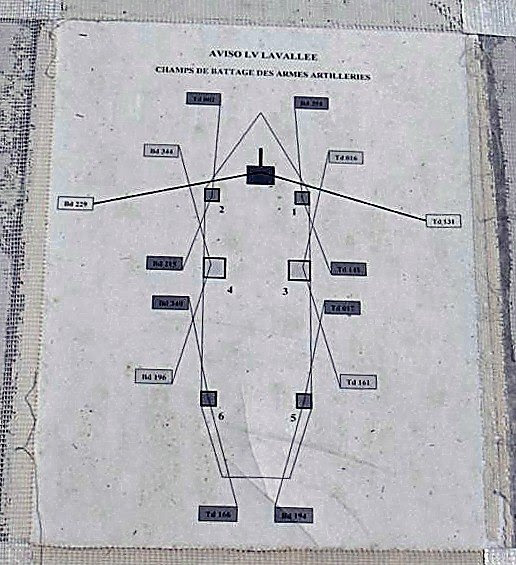 Lt-de-Vasseau-LAVALLEE 1802
