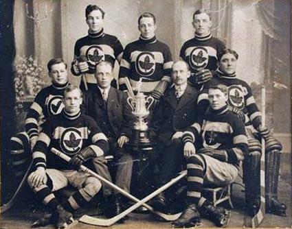 1909 Cobalt Silver Kings team photo 1909 Cobalt Silver Kings team.png