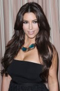 66ba45141528766 Kim Kardashian @ The Noon By Noor Launch Event in Los Angeles, July 20   26 HQs high resolution candids