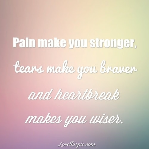 Pain Tears And Heartbreak Pictures Photos And Images For Facebook