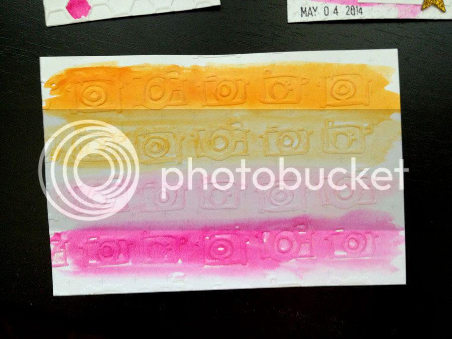photo letterpress2.jpg