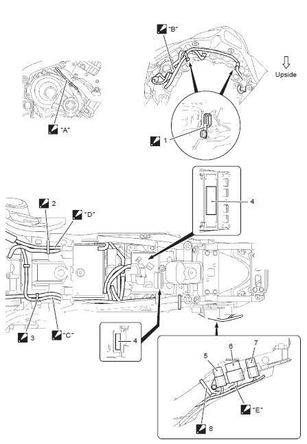 Diagram 01 Gsxr 600 Tail Light Wiring Diagram Full Version Hd Quality Wiring Diagram Inwallwiring Unrp Infos Fr