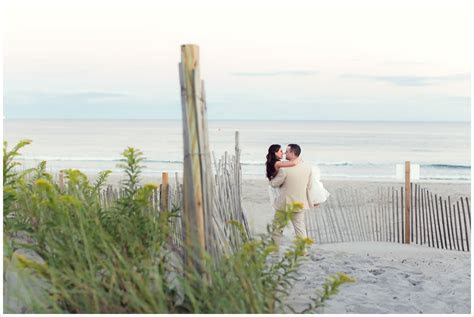 The Dunes Club Wedding Photos