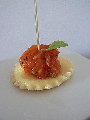 ravioli cuit.jpg
