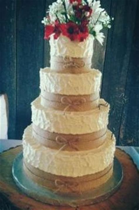 Cakes by Bakin' Bishop, Pigeon Forge   Menu, Prices