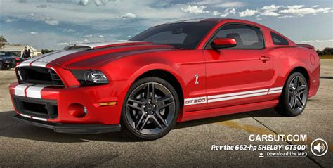 virtually customize  car