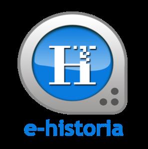 E-Historia (Historia y Tic)