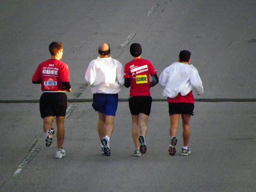 10.11.2009 Chicago Marathon 2009 (12)