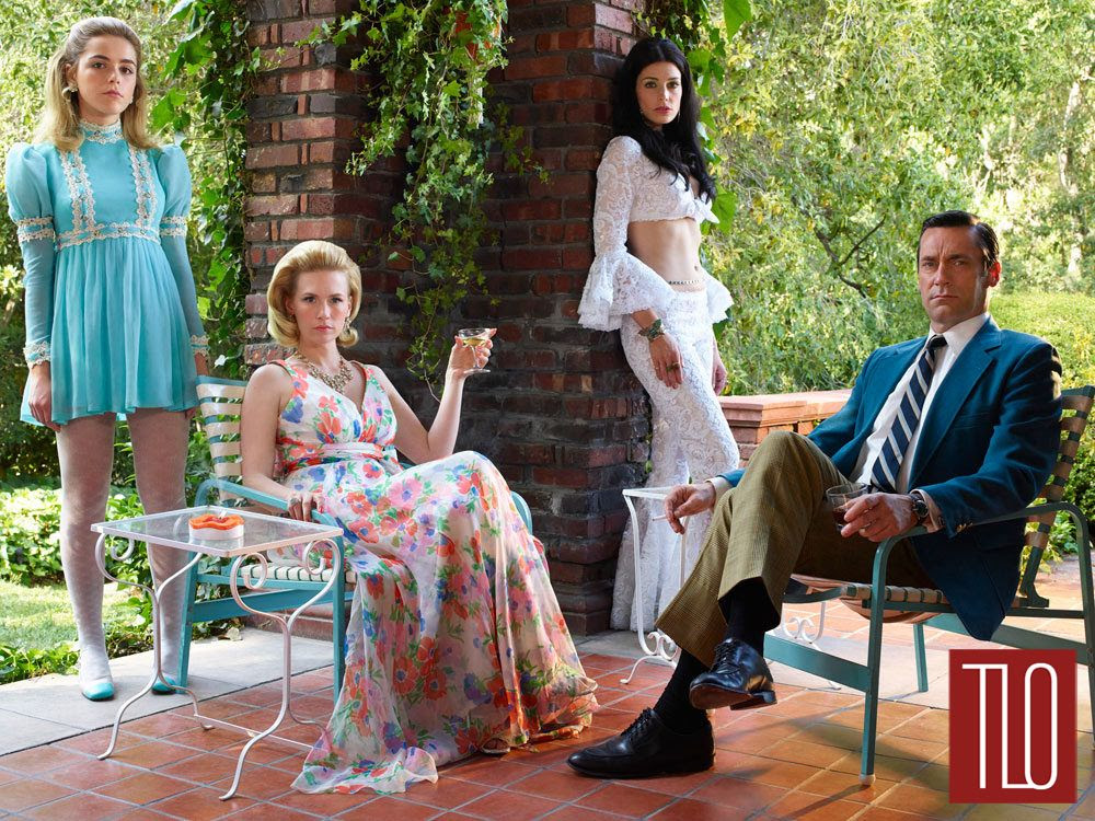 Mad-Men-Season-7-Sneak-Peek-Promo-Shots-Television-Tom-Lorenzo-Site-TLO (1)