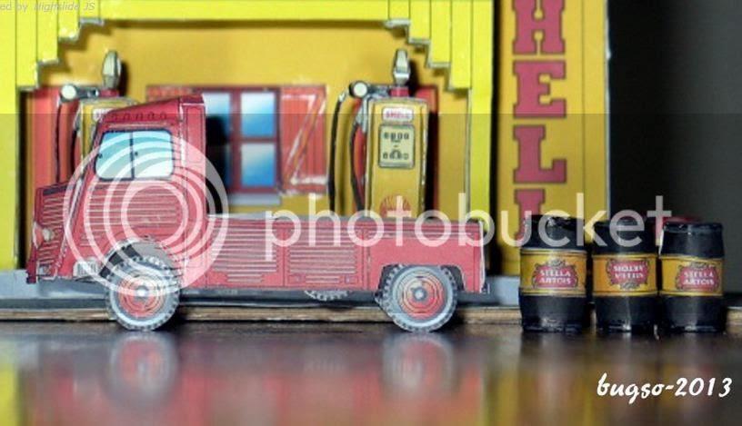 photo truckcamidffdi000_zpsdb07d74e.jpg
