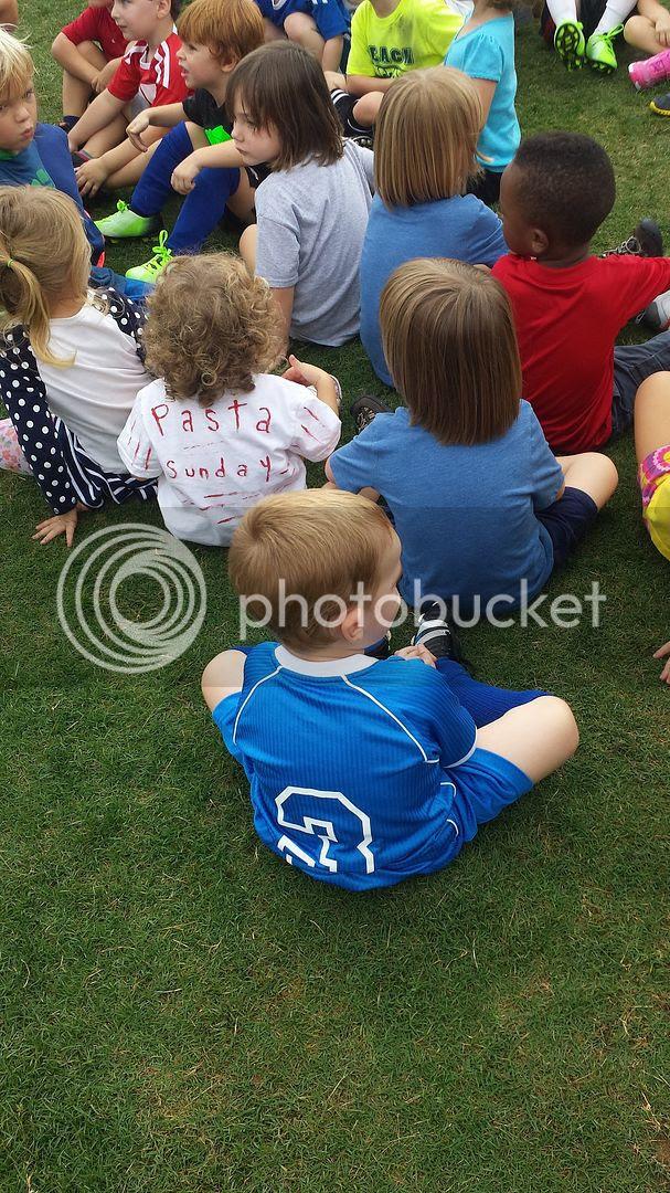photo soccer9_zps5e34fbb1.jpg