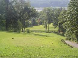 Golf Course «White Oaks Golf Course», reviews and photos, 705 Co Rd 105, Athens, TN 37303, USA