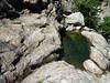 wild canyon ride 3