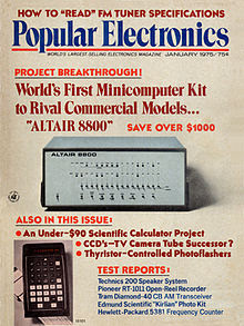 220px-Popular_Electronics_Cover_Jan_1975