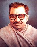 Deen-Dayal-Upadhyay.jpg