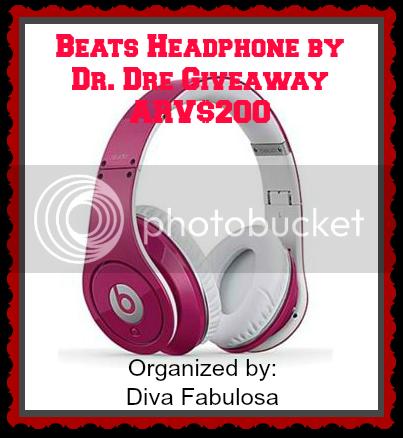 Beats Headphone photo beatsbydrdreholidaygiftguide_zps61b4f149.png