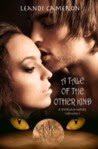 A Tale of the Other Kind: A Therian Novel