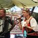 PolishFestRoseV-201257