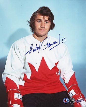 Perreault Canada photo Perreault Canada.jpg