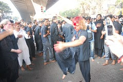Tandav Dance of Death On The Soul of Shimr by firoze shakir photographerno1