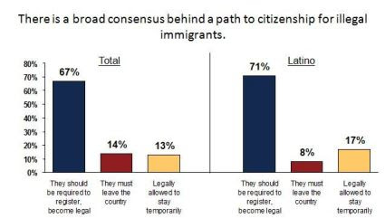 Path to Citizenship_ae87e.JPG