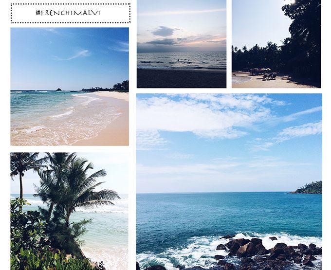photo 4-srilanka-ocean-surf-palmiers_zpsim4yhxyu.jpg