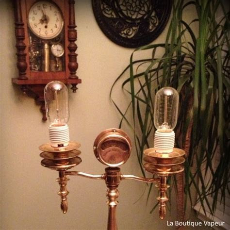 Steampunk Dinner Party Ideas  tips for recipes, games and