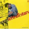 SOUTHERN ALL STARS - atsui munasawagi
