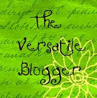 Versitial_blogger_award