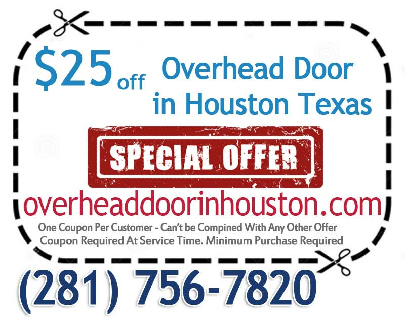 http://overheaddoorinhouston.com/garage-door-spring-repair/special-offer-houston.jpg