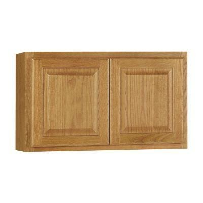 home depot unfinished kitchen cabinets diy kitchen cabinets master bath cabinets home depot home depot custom bath cabinets
