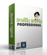 http://www.traffictravis.com/professional?aff=hys28gys