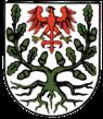 Huy hiệu Woldegk