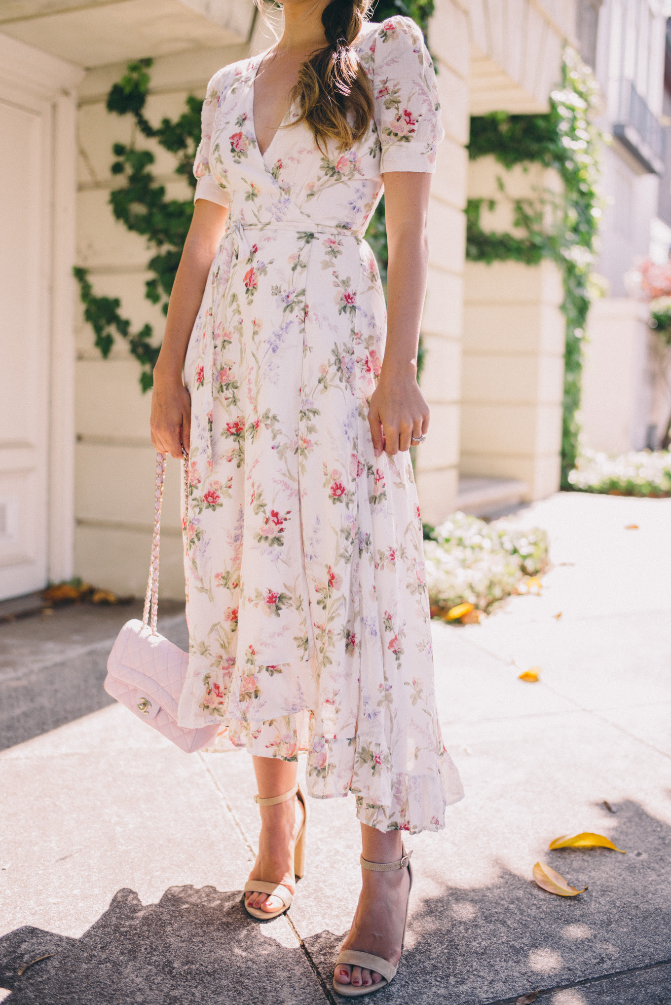 wedding guest dress  gal meets glam
