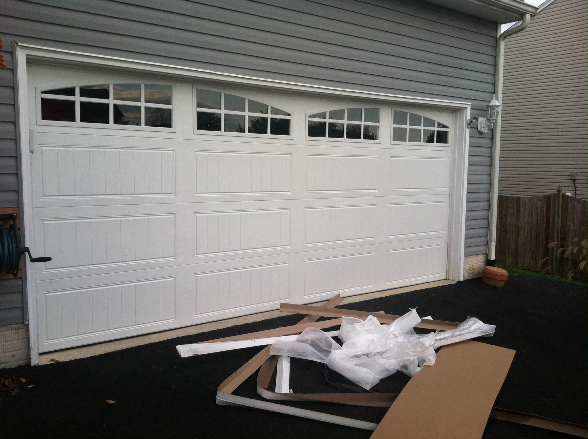 Legman Usa Garage Door Repair Herndon Va 703 543 9748 Garage Door Repair Near Me In Herndon Virginia