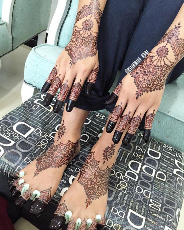 Desain Pernikahan Simple Wedding Mehndi Designs For Hands,Affordable Graphic Design