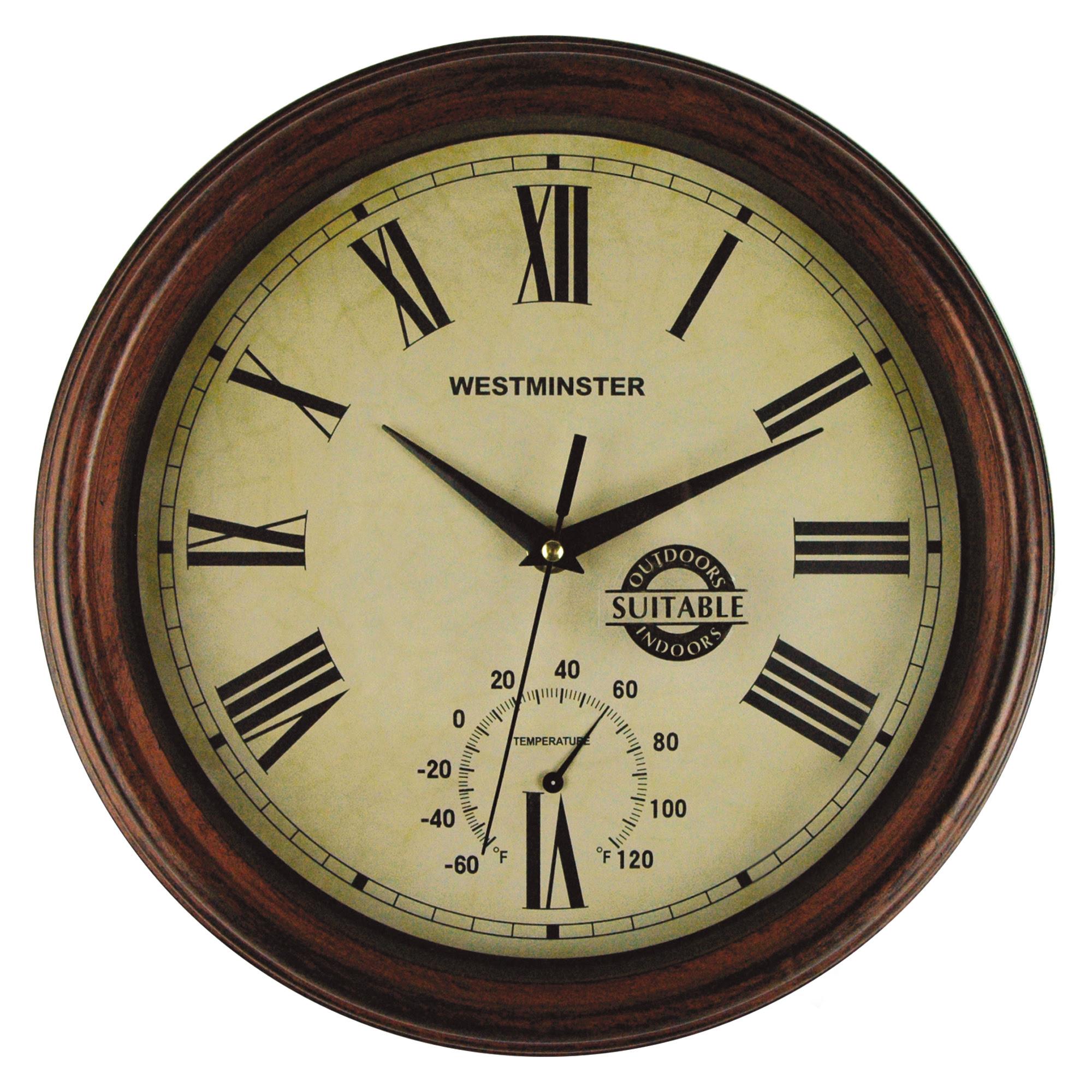20052_clock