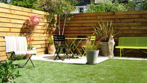 small garden ideas  modern house latest house design