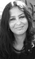 Islam, laïcité et quelques malentendus…  Par Mouna Hachim