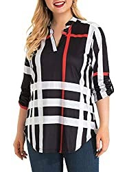 35% OFF Coupon Code For Tops