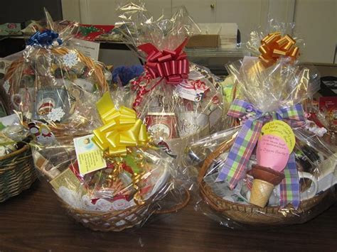 Boulder Colorado Gift Baskets   Gift Ftempo