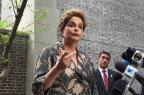 Dilma já admite defender convocação de novas eleições, diz jornal Sabrina Passos/Agência RBS